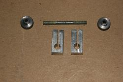 Dial Indicator swivel universal rod connectors-img_2151.jpg