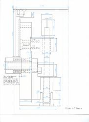 Die Filer From Bar Stock With Video and Plans-baseside_10d.jpg