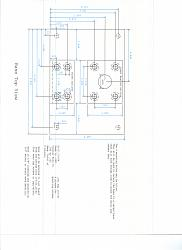 Die Filer From Bar Stock With Video and Plans-basetop_10d.jpg