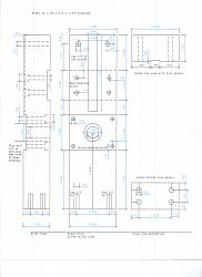 Die Filer From Bar Stock With Video and Plans-briser10_d.jpg