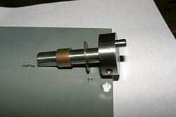 Die Filer From Bar Stock With Video and Plans-img_2627_driveshaft.jpg