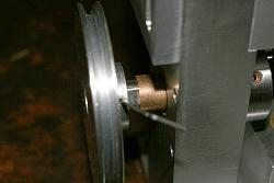 Die Filer From Bar Stock With Video and Plans-img_2628_pulleyspacer.jpg