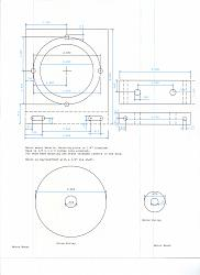 Die Filer From Bar Stock With Video and Plans-motormount_10d.jpg