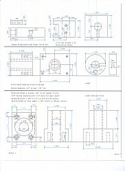 Die Filer From Bar Stock With Video and Plans-parts1_10d.jpg