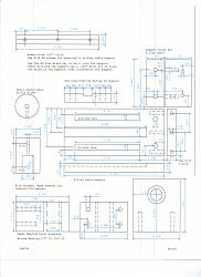 Die Filer From Bar Stock With Video and Plans-parts2_10d.jpg