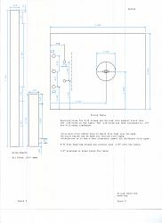 Die Filer From Bar Stock With Video and Plans-parts3_10d.jpg