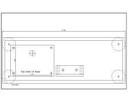 Die Filer From Bar Stock With Video and Plans-woodbase_10a.jpg