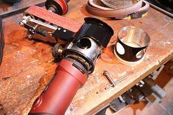 Die grinder attachment-faod7dmkgku6163.jpg