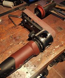 Die grinder attachment-fb_img_1602767267907.jpg