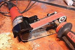 Die grinder attachment-fkf7z33kgku5zqo.jpg