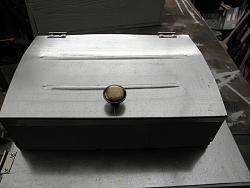 Die holder Boxes.-001.jpg