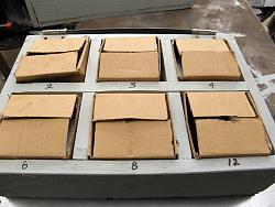 Die holder Boxes.-002.jpg