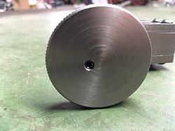 Different type of shaft key (Dutch Key)-img_0456.jpg
