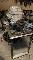 Differential rebuild stand-axletool1.jpg