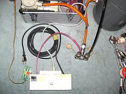 Digital Air Pressure Controller (e.g. like the one for airbrush paint)-img_0040.jpg