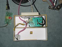 Digital Air Pressure Controller (e.g. like the one for airbrush paint)-img_0041.jpg