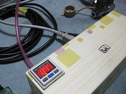 Digital Air Pressure Controller (e.g. like the one for airbrush paint)-img_0043.jpg
