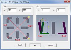 Digital Angle Pipe Marker 3D-Printed Mount-calibrate.jpg