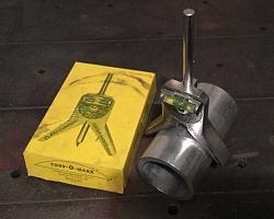 Digital Angle Pipe Marker 3D-Printed Mount-curv-o-mark-pipe.jpg