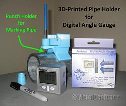 Digital Angle Pipe Marker 3D-Printed Mount-digital-angle-guide-pipe.jpg