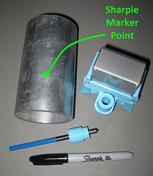 Digital Angle Pipe Marker 3D-Printed Mount-sharpie-marker-point.jpg