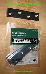 Digital Angle Pipe Marker 3D-Printed Mount-steel-mending-plates.jpg