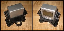 Digital Angle Pipe Marker 3D-Printed Mount-updated-version-front-back.jpg