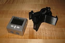 Digital Angle Pipe Marker 3D-Printed Mount-updated-version-velcro-strap-tie-downs.jpg