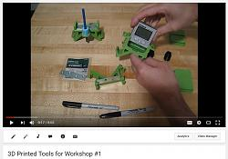 Digital Angle Pipe Marker 3D-Printed Mount-video-final-version.jpg