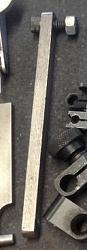 Digital or dial indicator on height gauge-c-bag-photo.jpg