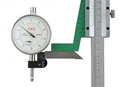 Digital or dial indicator on height gauge-di-height-gage-mount.jpg