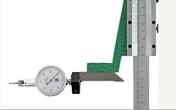 Digital or dial indicator on height gauge-dti-height-gage-mount.jpg