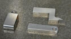 Digital or dial indicator on height gauge-gauge-height-01.jpg