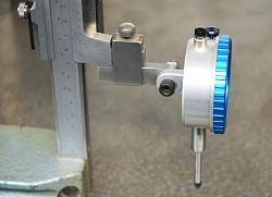 Digital or dial indicator on height gauge-gauge-height-02.jpg