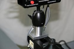 Digital Readout Display Stand...Sherline 2000 mill-img_1596b-copy.jpg