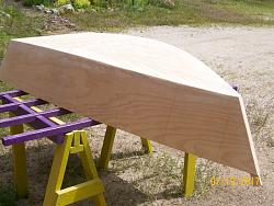 Dinghy Build - Super Fast Version-unfinished-dinghy-web.jpg