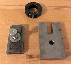 Dirt Cheap Automatic Tailstock Feed for Your Metal Lathe-img_8872.jpg