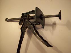Disc Brake Caliper tool-104_0188.jpg