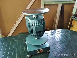 Disk Sander 200 мм  + Bench Grinder Nestor Makhno-disk-sander-200-bench-grinder-nestor-makhno-_-077.jpg