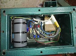 Disk Sander 200 мм  + Bench Grinder Nestor Makhno-disk-sander-bench-grinder-nestor-makhno-201-_032.jpg