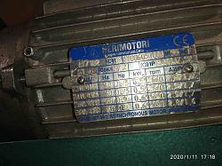 Disk Sander 200 мм  + Bench Grinder Nestor Makhno-disk-sander-bench-grinder-nestor-makhno-201-_083.jpg