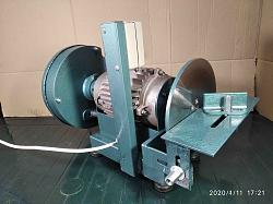 Disk Sander 200 мм  + Bench Grinder Nestor Makhno-disk-sander-bench-grinder-nestor-makhno-201-_126.jpg