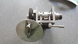 Dividing Head To Harold Halls Design-compound.jpg