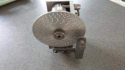 Dividing Head To Harold Halls Design-d-div-plate.jpg
