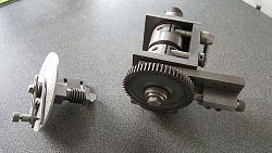 Dividing Head To Harold Halls Design-d-gear.jpg
