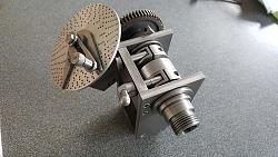 Dividing Head To Harold Halls Design-nose.jpg