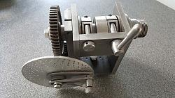 Dividing Head To Harold Halls Design-pos-1.jpg