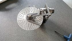 Dividing Head To Harold Halls Design-pos-3.jpg