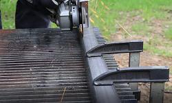 Diy 20 ton hydraulic bench top press-1.jpg