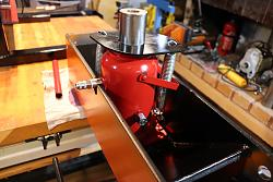 Diy 20 ton hydraulic bench top press-2.jpg